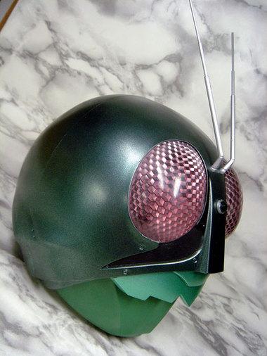Maskdp015