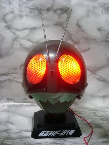 Maskdp019
