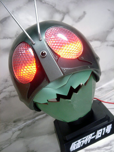 Maskdp021