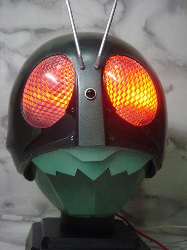 Maskdp022_1