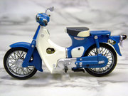 moped001
