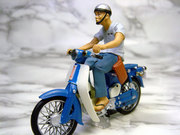 moped004