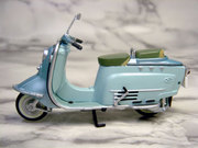 moped008