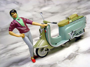 moped012