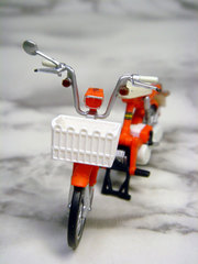 moped014