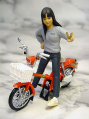 moped016