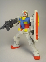 or-rx-78001