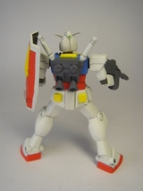 or-rx-78002