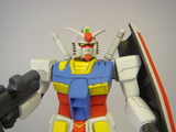 or-rx-78003