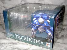 Pptachikoma001