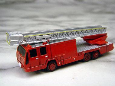 Rescue1001