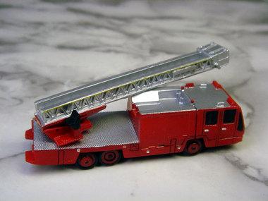Rescue1002