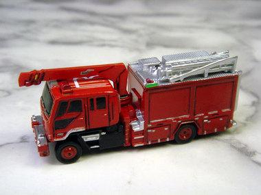 Rescue1005