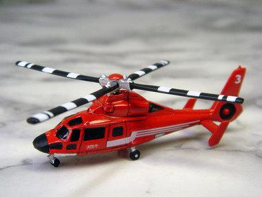 Rescue1015