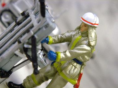 Rescue2004