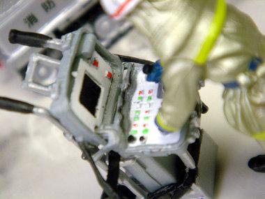 Rescue2005