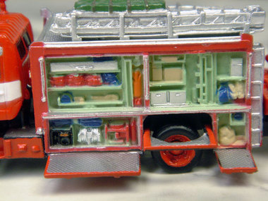 Rescue2008