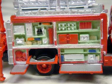 Rescue2009
