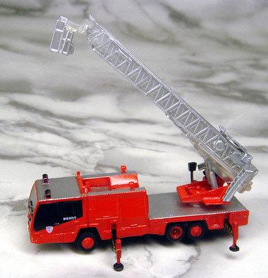 Rescue2011