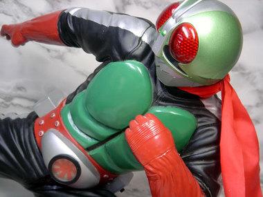 rider2gou002