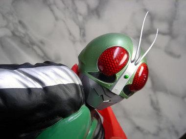 rider2gou003