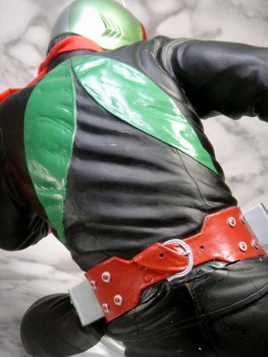 rider2gou004