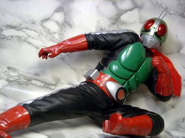 rider2gou005