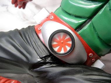 rider2gou006