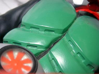 rider2gou008