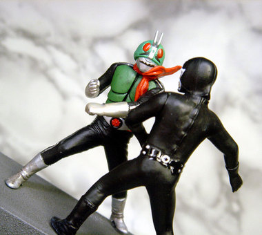 Riderbatoru002