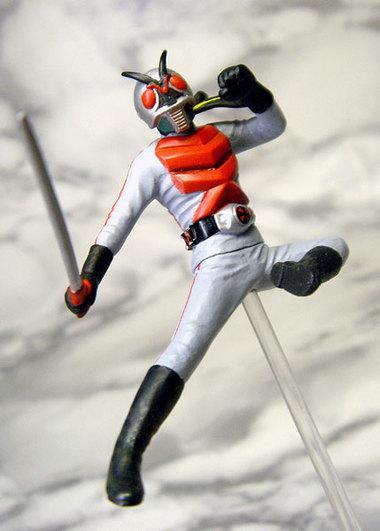 Riderbatoru011
