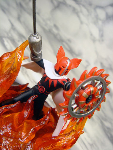 Riderbatoru012