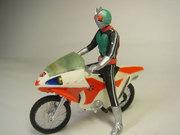 ridermachines001