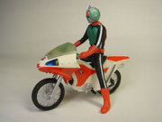 ridermachines002
