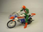 ridermachines003