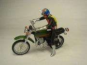 ridermachines004