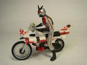 ridermachines005