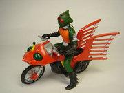 ridermachines006