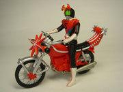ridermachines007