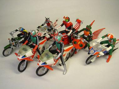ridermachines008