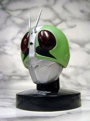 ridermask001