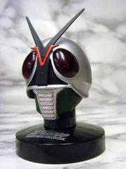 ridermask002