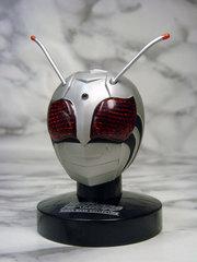 ridermask003