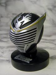 ridermask005