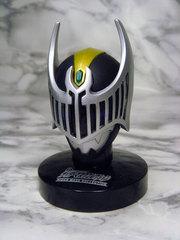 ridermask006