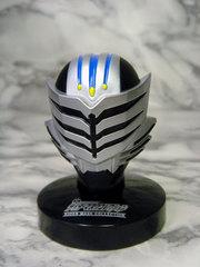 ridermask007