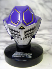ridermask008