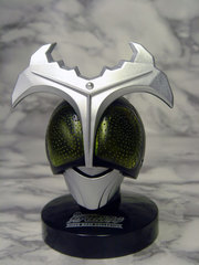ridermask009