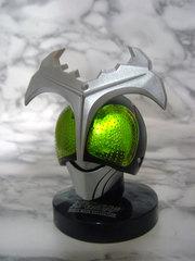 ridermask011