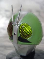 ridermask012